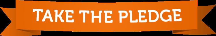 take-the-pledge-banner2x